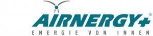 Airnergy Logo