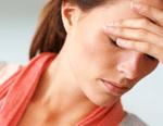Hormonelle Störungen Behandlung & Therapie in Regensburg