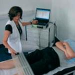 Biophysikalische Therapien DIE VITALFELDTHERAPIE