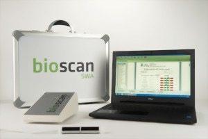 BioScan