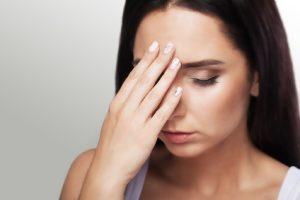 Orthomolekulare Infusionstherapie (OM)