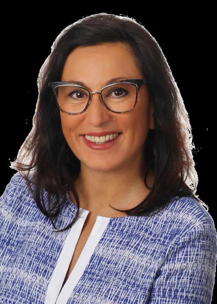 Dr. Isabella Wilden, Ärztin Regensburg