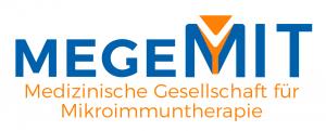 Medizinische Gesellschaft für Mikroimmuntherapie Mitglied Isabella Wilden, Regensburg