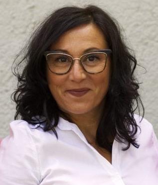 Dr. Isabella Wilden, Ärztin in Regensburg. Facharzt Hormone, Allergien, Darm, Spezialfälle