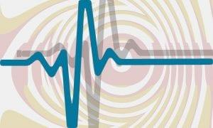 Symptome bei Leberproblemen: Hormonstörungen, schwache Libido, Schilddrüse Unter- oder Überfunktion Magen-Darm Beschwerden Verstopfung Durchfall oder immer wieder weiche Stuhlgänge Übelkeit, Appetitlosigkeit Blähungen Heißhunger auf Süß Übergewicht oder die Unmöglichkeit abzunehmen generelle Überempfindlichkeit zu den Lebensmittel, Chemikalien (Chemtrails) Schlafstörungen, Stress, Angst, Panik, Stimmungsschwankungen, Benommenheit, Müdigkeit, Fatigue, Chronische Schmerzen, Muskelschwäche